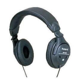 Roland 國際 RH~5 全罩式耳機 RH~200 RH~200S RH~300 He