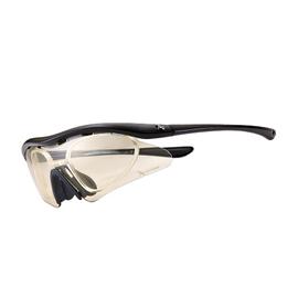 i_free~凹凸眼鏡~澳洲720Rider~T337~11~PX~E~^(NXT變色片鏡