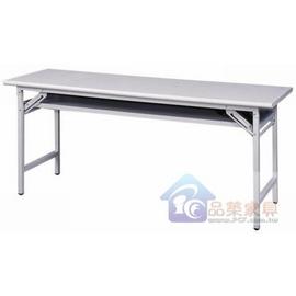 P158~21 905檯面會議桌