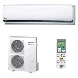 超級商店……Panasonic國際 變頻一對一 旗艦 冷暖型冷氣 CS~LX80A2 CU