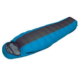 ~Outdoorbase~保暖天然羽毛睡袋_24264_輕盈、柔軟、服貼、保暖!引領你 睡