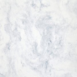 C2033~花紋紙~大理石紋紙 A4 180P 1包25張^(單面^)當背景、打孔器創作素
