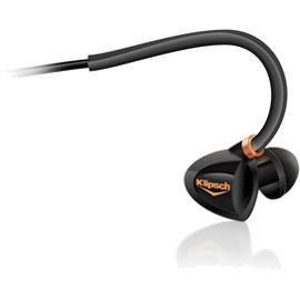 高雄志達 Custom 3 Klipsch 古力奇 Custom-3 雙單體耳道式耳機[展示中,公司貨]