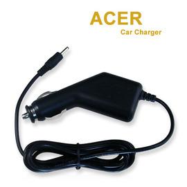 【平板車充】宏碁Acer Iconia Tab A100 A200 A500 平板電腦/車充線/車用充電器~出清