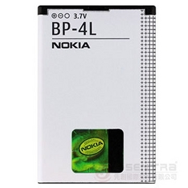 【原廠電池送電池充】BP-4L E50/E61i/E71/E90 /E52/E72/N97/N810/E-61i/E-71/E-72/N-97/N-810 原廠電