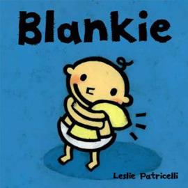 lt 亞馬遜讀者 幼兒好書 gt BLANKIE