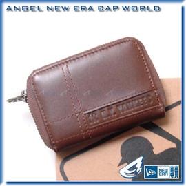 ~ANGEL NEW ERA~MLB 紐約洋基 FASHION COLLECTION 休閒
