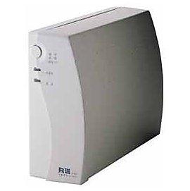 ~ ~飛瑞 A~500 UPS 盒裝  A500~A500Plus~A1000  不斷電系