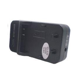 天天網PRAKTICA 02491-0037-00 luxmedia 7103 8203 8213 8403 10-XS,NP-900充電器