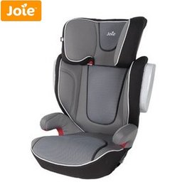 英國【Joie】Trillo 成長型汽車安全座椅
