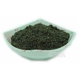 【吉嘉食品】黑芝麻粉‧300公克55元{GG07:300}