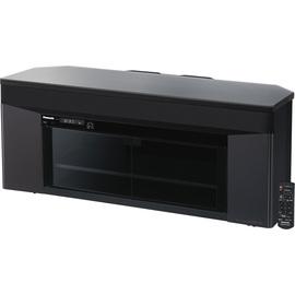 (紙箱陳舊~不介意再買) Panasonic國際牌 劇院系統櫃 SC-HTR210