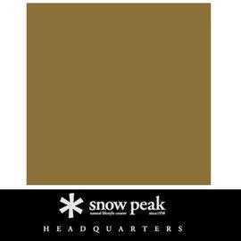【Snow Peak】Amenity 5人-防護地布.地墊.睡墊.露營.戶外必需品#-SDE-001-1(缺貨中)