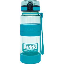 【新品上市】太和負離子能量健康魔法瓶 - TR55 700cc 【綠】【符合SGS檢驗標準】