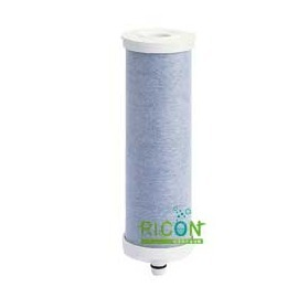 【綠康淨水】 千山淨水電解水機PL-B202/PL-B302/PL-B502/PL-B702/VS-50/VS-70專用PJ-6600SG