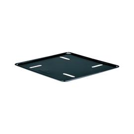 日本 Snow Peak 焚火台M -固定底板(Pack & Carry Fireplace M Base Plate) ST-033BP