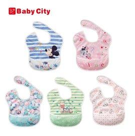 台灣【Baby City】嬰兒抗敏洗衣精補充包1000ml