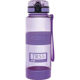 太和負離子能量健康魔法瓶 - Tr55 1000cc-紫【符合SGS檢驗標準】