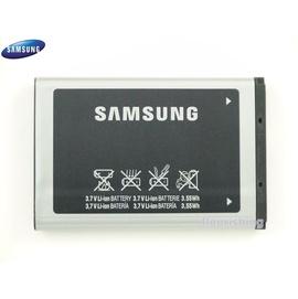 SAMSUNG 電池 F408 S7070 C5510 M5650 S5500 S5550