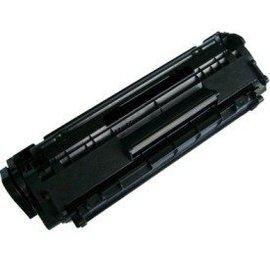 HP ^~^~ 環保碳粉匣 CB436A 36A 黑色 P1505 P1505n M112