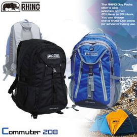 [RHINO 犀牛]Commuter 28公升通勤背包 P102-208.露營用品.登山用品.休閒.後背包