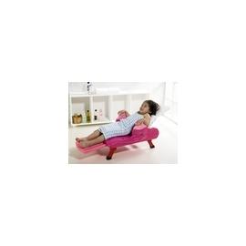 親親飛象洗髮椅HC~~02^~大寶貝護頭板可分段 洗髮不再是苦差事了^!~ 親親ST安全洗