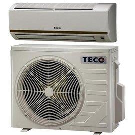 吉澧 ~TECO東元高能效一對一DC變頻分離式冷專機種~MA63VC3 MS63VC3
