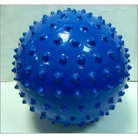 9吋觸覺球