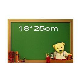 公佈欄 佈告欄 備忘板 3M 558M~B 熊熊系列 18^~25cm
