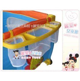 麗嬰兒童玩具館~遊戲床專用側邊掛勾.飲料架奶瓶架置物架.適用各品牌