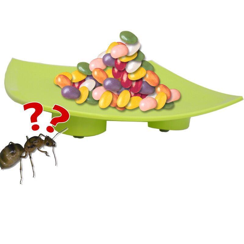S-703收納防蟻盤,螞蟻剋星,防螞蟻,防蟻墊,防蟻魔墊 TV購物熱賣