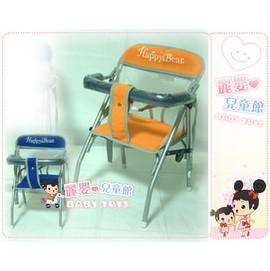 麗嬰兒童玩具館~幼幼BABY外出必備--台製超簡易透氣布機車椅.