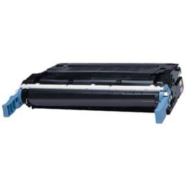 ~HP 環保碳粉匣 Q6460A 黑色  HP CLJ 4730mfp 系列 彩色雷射印表