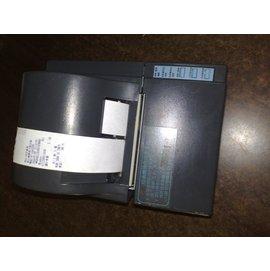 ~信賀 ~ WP~520高速二聯式發票機^(米白  灰黑色^)