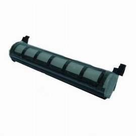 Panasonic傳真機環保碳粉匣KX~FA76A ^(76A^) KX~FL503 50