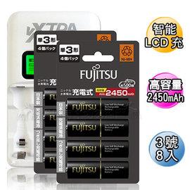 【WELLY】Canon  IXY 900 / SD800 / IXUS 900Ti / IXY 1000 國際電壓快速充電器 ☆免運費☆