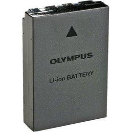 ~亞洲 商城 全店免 ~ ET~LI~12B電池~相容 Olympus LI~12B 電池