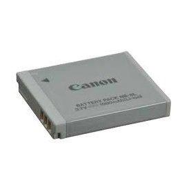 ^~亞洲 商城 全店免 ^~ ET~NB4L電池~相容 CANON NB4L 電池~