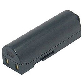 ^~亞洲 商城 全店免 ^~ ET~NP700 電池~相容 KONICA NP700 電池