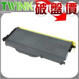 Brother TN~360  TN360 環保碳粉匣 DCP~7030  DCP~704