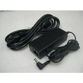 威宏資訊 筆電維修零件 ASUS W6 M9 M5A S5A U5A 電腦用電壓器 電源