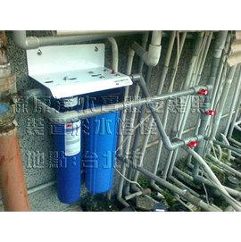 3M AP-903 100%公司貨 水塔過濾 全戶濾淨 可過濾37.8萬公升  AP903加贈前置過濾【特價至8/31止】