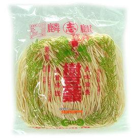 【吉嘉食品】《麒麟牌》樹豆簽‧每包80公克20元{FX05:1}