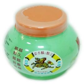 【吉嘉食品】麒麟冬菜罐‧每罐270公克45元{GUV02:1}