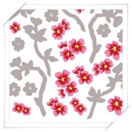 Nouvellesimages法國風尚壁貼 _ 花草 樹木系列~ 櫻花~趣味佈置 居家裝潢