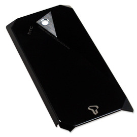 【原廠電池蓋】HTC Touch Diamond P3700 鑽石機 電池蓋/背蓋/後蓋/外殼