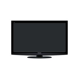【國際牌】《PANASONIC》42吋◆液晶電視《TH-L42U20W》含視訊盒(類比/數位/Hi HD)