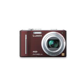 【國際牌】《PANASONIC》高倍光學◆數位相機《DMC-ZS7》