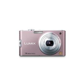 【國際牌】《PANASONIC》時尚機種◆數位相機《DMC-FX68》