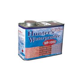 DIY室外防水系列~WP-1000撥水劑1L裝★適用水泥/木製品/磁磚/石製品等多孔性材料